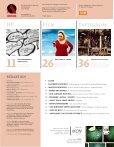 IKON - Atrium - Page 2