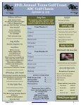 Coastline August 2013.pub - ABC - Page 2