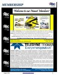 Coastline August 2013.pub - ABC - Page 6