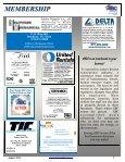 Coastline August 2013.pub - ABC - Page 7