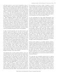 Unwilling and Unable: - International Coalition for the Responsibility ... - Page 7