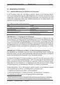 5 Formulierung von Maßnahmen und Analyse ihrer ökologischen ... - Seite 3