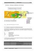 5 Formulierung von Maßnahmen und Analyse ihrer ökologischen ... - Seite 7