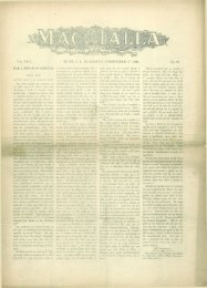SIDNI, GB, DI-HAOINE, NOBHEMBEE 17, 1899. No. 19.