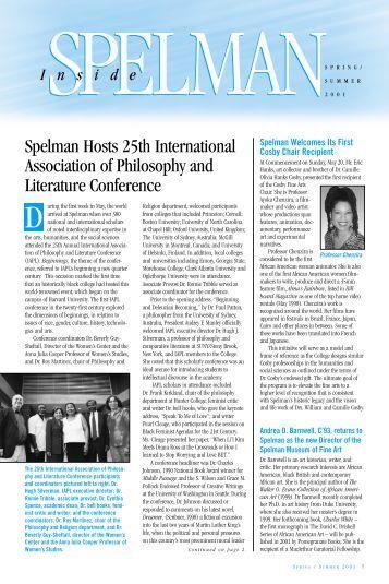 spelman essay help LookCeylon com Dissertation writing help reviews Dissertation Review of  Literature Success Dissertation Help