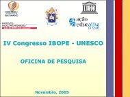 Arquivo PDF para download. Tamanho: 415 kb - Instituto Paulo ...
