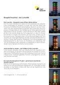 Burgdorfer Lumolith - Seite 2