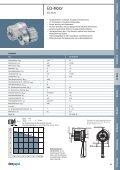 ECI-Motor - ebm-papst - Seite 5