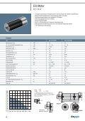 ECI-Motor - ebm-papst - Seite 6
