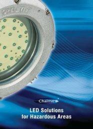 LED Brochure V5 10130:Layout 1 - Gunneman