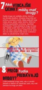 Mladí a drogy - Page 4