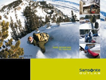median winter - Samdex