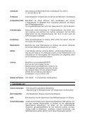 Tiefschnee Grundkurs in Grindelwald - Diamir - Seite 2