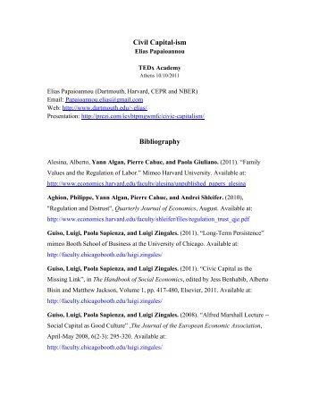 here. - Greek Economists for Reform.com