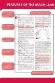 macmillan dictionary - Macmillan Education - Page 4