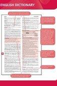 macmillan dictionary - Macmillan Education - Page 5