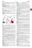 macmillan dictionary - Macmillan Education - Page 7