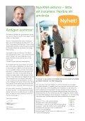 Juni 2011 - Schneider Electric - Page 2