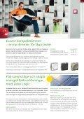 Juni 2011 - Schneider Electric - Page 4