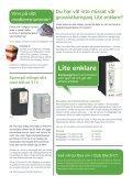 Juni 2011 - Schneider Electric - Page 5