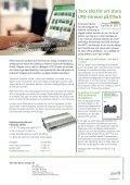 Juni 2011 - Schneider Electric - Page 6