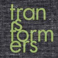 Exhibition catalog - Transformer
