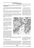Entretien avec Hiroo Mochizuki - Aikidojournal - Page 3