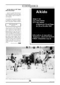 Entretien avec Hiroo Mochizuki - Aikidojournal - Page 5