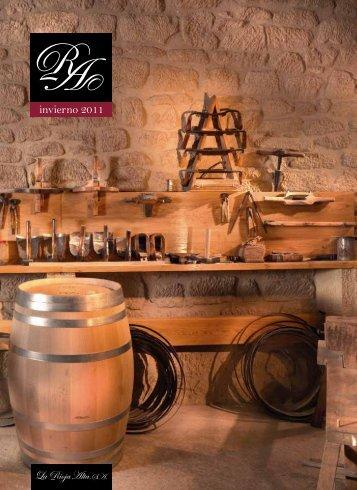 Pinche aquí para descargar la versión en PDF (1.23 MB) - Rioja Alta