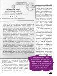assassinato de alexandre vannucchi leme gerou protestos ... - Adusp - Page 3