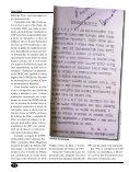 assassinato de alexandre vannucchi leme gerou protestos ... - Adusp - Page 4