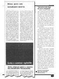 assassinato de alexandre vannucchi leme gerou protestos ... - Adusp - Page 5