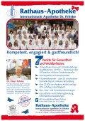 EWE Baskets Oldenburg - Phoenix Hagen - Page 2