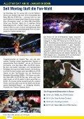 EWE Baskets Oldenburg - Phoenix Hagen - Page 6