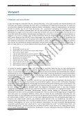 De-Programmierung Mensch (Arbeitstitel) - Setup your Soul - Seite 7