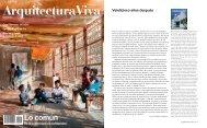 Lo común - Arquitectura Viva