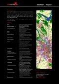Mapa pokrycia terenu - Geosystems Polska Sp. z o.o., Warszawa - Page 2