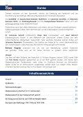 Festschrift - Historischer Verein Lebach EV - Seite 4