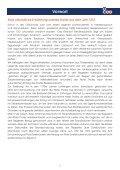 Festschrift - Historischer Verein Lebach EV - Seite 5
