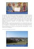 Festschrift - Historischer Verein Lebach EV - Seite 6
