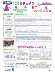 journal sept 2011 PDF - Gruissan