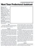 Blackened Chicken - HyogoAJET - Page 5