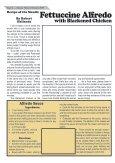 Blackened Chicken - HyogoAJET - Page 6