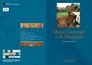 invito CONVEGNO TER - Missione Archeologica a Mozia
