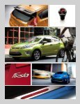 alarma - Ford - Page 2