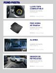 alarma - Ford - Page 3