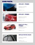 alarma - Ford - Page 4