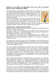 Wechsel an der Spitze der Osteologie.pdf (162KB) - ÖGKM