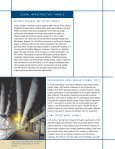 EDISON CAPITAL - Edison International - Page 3