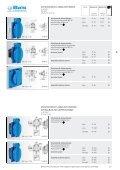 Schutzkontakt-Steckvorrichtungen - e-term - Seite 5